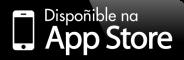 Dispoñible na App Store