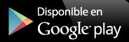 boton_google_play_es